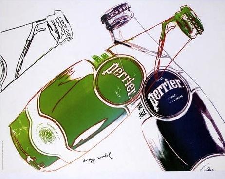 Perrier-Warhol-1983.jpg
