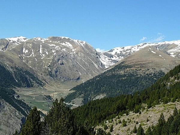 0 P Andorre (6)