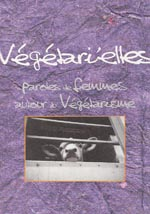 végétarielles