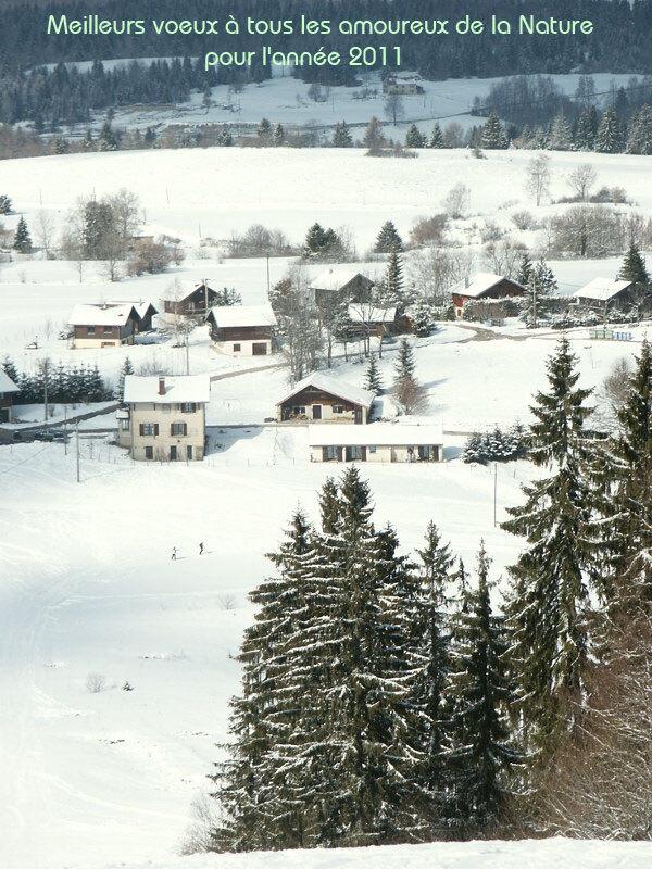 village_jura_001_voeux2011.jpg