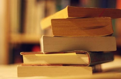 C'est Lundi que lisez-vous ?