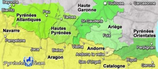 Et la France des Pyrénées ?-12
