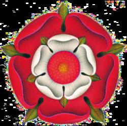 La Double Rose