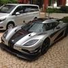 4 i Koenigsegg One -1 4