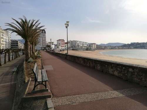 Saint-Jean-de-Luz (Pyrénées-Atlantiques) 2ème partie
