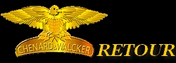 Chenard & Walcker 1500 Sport 1929