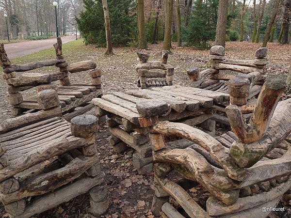 divers parc dec 2010 052