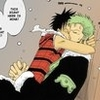 Happy_kiss__Zoro_Luffy_color_by_samej_eh.png.jpg
