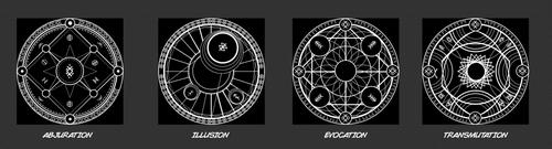 BIG NEWS : Solasta : Crown of the Magister, dev update #1