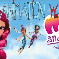 Mia and me saison 3 news r sum animation world - Mia et moi saison 2 ...