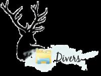 Tutoriel ◈ Divers