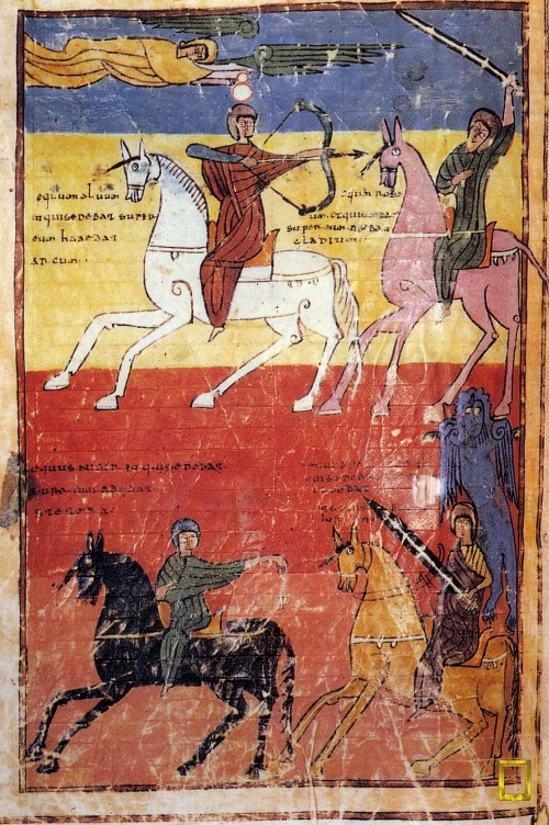 Beatus d'Urgell