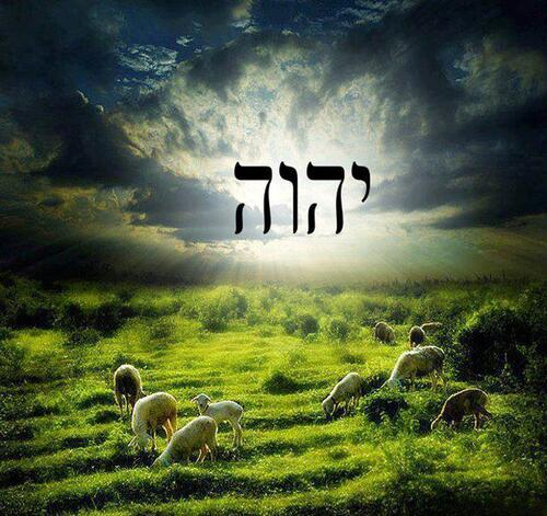 """Cent preuves bibliques de l'absurdité de la """"trinité babylonienne"""""""