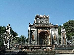 Hue-Mausolee002 grand