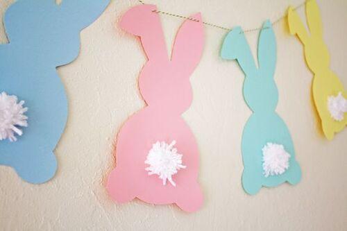 La guirlande : une décoration incontournable des fêtes !