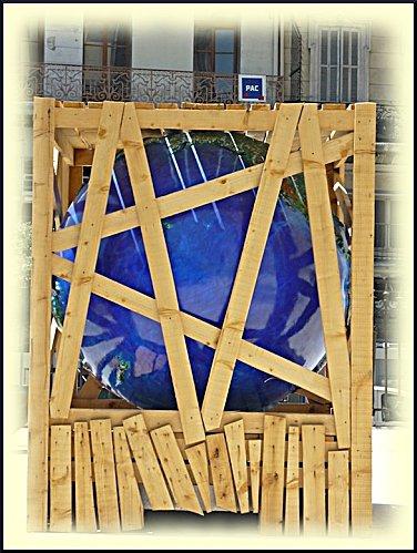 cool-globes-31.JPG