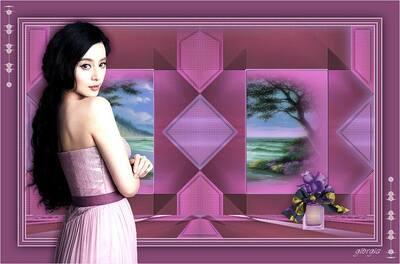 Lorena képek