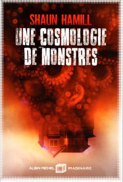 5 infos livres par Alain Pelosato