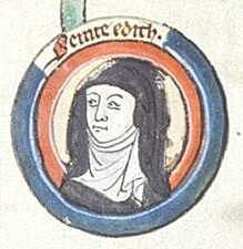 Fichier:Edith of Wilton.jpg