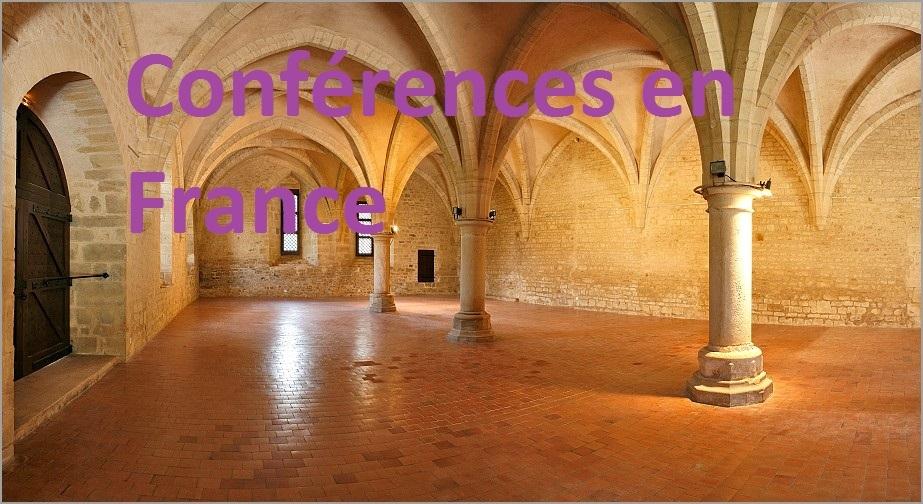 abbaye_cistercienne_noirlac_cellier_pano_a