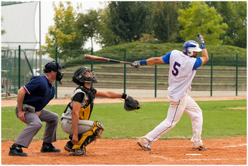 Baseball (4)