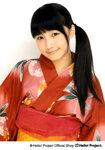 Riho Sayashi 鞘師里保 BS-TBS Shall We Dance 2012 BS-TBS サマーパーティー2012