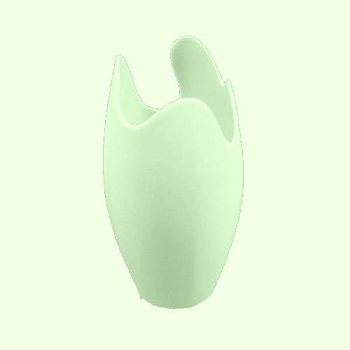 tubes vase pour vos créas