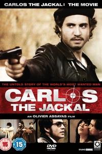 Carlos (2010) : Carlos retrace l'histoire d'Ilich Ramirez Sanchez qui, durant deux décennies, fut l'un des terroristes les plus recherchés de la planète. Entre 1974, à Londres, où il tente d'assassiner un homme d'affaires britannique, et 1994, quand il est arrêté à Khartoum, il aura vécu plusieurs vies sous autant de pseudonymes, et traversé toutes les complexités de la politique internationale de son époque. Qui était Carlos, comment ses identités entrecroisées, superposées, s'articulent-elles, qui était-il avant de s'engager corps et biens dans sa lutte sans fin ? C'est autour de ces questions que la fiction s'est construite. ... ----- ...  Créée par Daniel Leconte (2010) Avec Édgar Ramírez, Alexander Scheer, Nora Von Waldstätten plus Nationalité Française, allemande Genre Drame, Biopic Statut Terminée Format 100 minutes