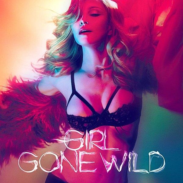 92 Girl Gone Wild