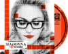 Madonna I 'M' Remixes 14