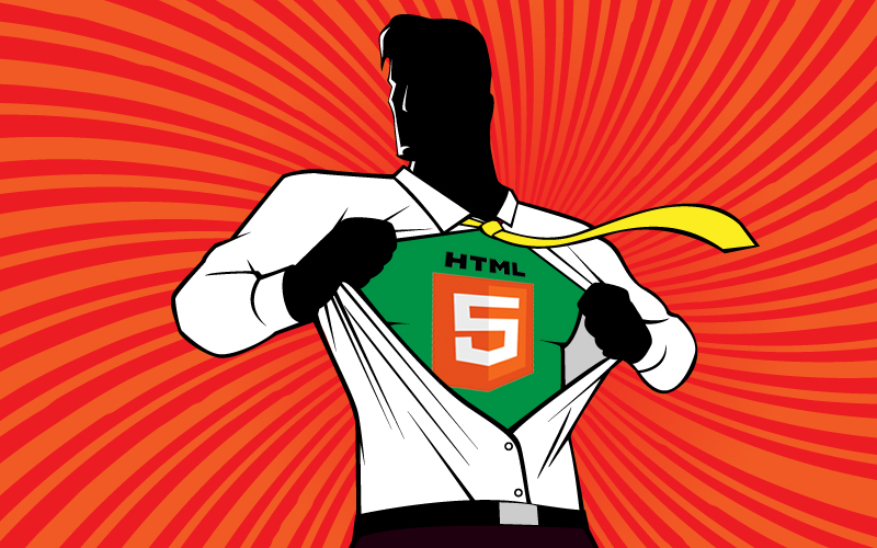 jeux HTML5