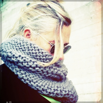 in-the-snood-for-love