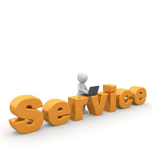Certicall : Les avantages de recourir à un centre d'appels