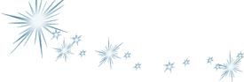 *** Frosty - scrap du 6 Novembre ***