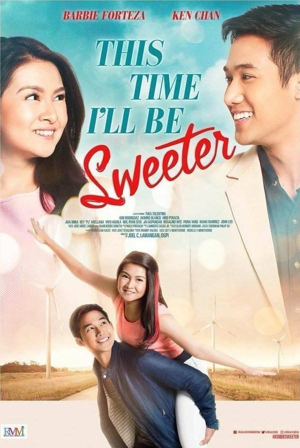 Pinoy full movie free