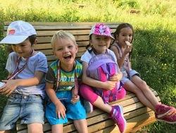 Zoo de Neunkirchen - Pêle-mêle de photos