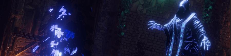 VIDEO : Underworld Ascendant, un trailer