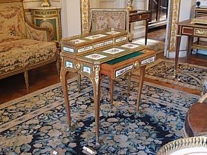 Musée Nissim de Camondo 0008