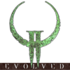 25102-Psych0-Quake2Evolved