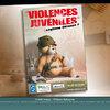 BUC Ressources - Affiche pour les colloques de BUC - 2010