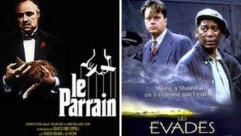 Top10 des meilleirs films b