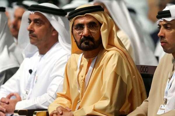Enlèvements de ses filles, menaces, mariage forcé... révélations marquantes sur l'émir de Dubaï