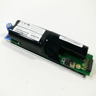 IBM 39R6519 39R6520 42C2193 batterij