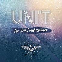Coupe de coeur - Groupe Uni'T