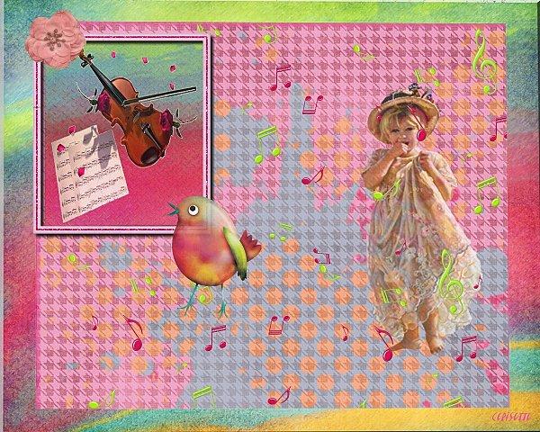 musique.pfi2.jpg