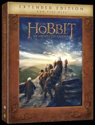 Les DVD en France