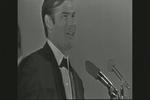 La   rose  d 'or  d ' Antibes  -  12  juin    1964
