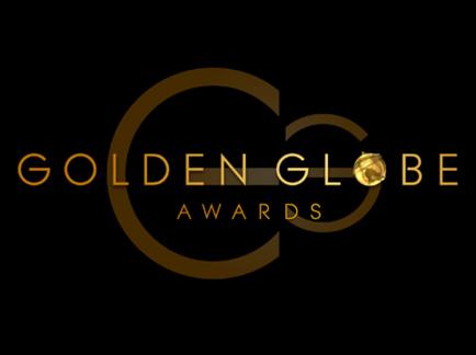 Du côté des Golden Globes 2017