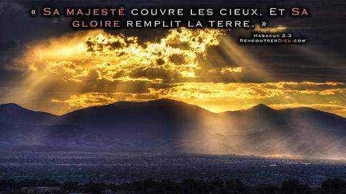 mejeste gloire640X360