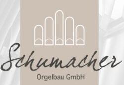La Manufacture d'orgues Schumacher d'Eupen